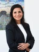 Dr. med. Mojan Musazadeh