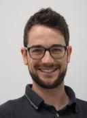 Christoph Bölich