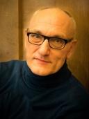 Dr. med. Wolfgang Randelshofer