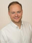 Dr. med. dent. Martin Hummel