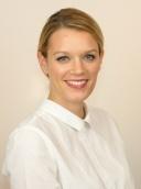 Dr. med. dent. Teresa Anna Hummel