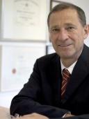 Prof. Dr. med. Johannes Ullrich Schwarzer