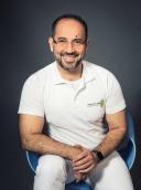 Dr. med. univ. Abdulkadir Aslan