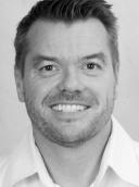 Dr. med. dent. Christoph Erbring