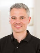 Dr. med. dent. Jens Mangold