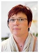 Dr. Kristin Horenburg-Rennert