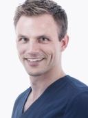 Dr. med. dent. Bastian Schmied
