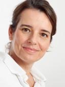 Corinna Nadermann
