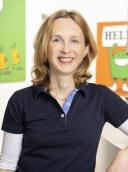Dr. Sabine Römermann