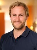 Dr. med. dent. Martin Böhland