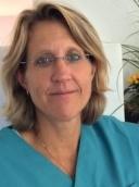 Dr. med. M.Sc. M.Sc. Andrea Gunzenhauser