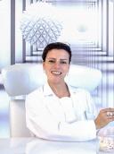 Dr. med. dent. Pouran Vali-Pursche M.Sc.