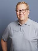 Dr. med. Marc Bensch