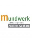 Mundwerk Andreas Gebhard und Carina Sell