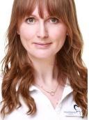 Dr. med. dent. Anna Hübscher