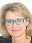 Dr. med. Solvig Grünberg