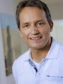 Dr. med. Andreas Krämer