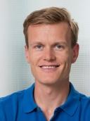 Dr. Sebastian Möllers