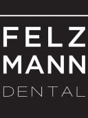 FELZMANN. DENTAL