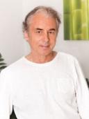 M.A. Bernd Ulrich
