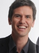 Dr. med. dent. Nico Lindemann