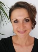 Stefanie Loibl