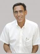 Dr. med. Alexander Rosenthal