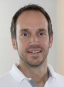 Dr. med. Marcus Siebert