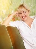 Dr. med. dent. Natalie Paulsen