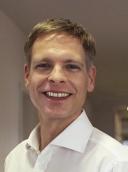 Dr. med. Olaf Leheta