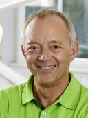 Dr. Jochen Grzonka