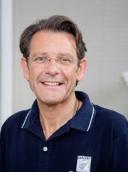 Dr. med. dent. Jörg Brandhorst