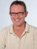 Dr. med. dent. Matthias Münch