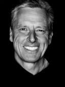 Dr. med. Christoph Johannes Gekle