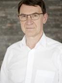 Dr. Dr. med. Bert Grundmann