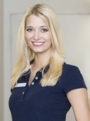 Dr. med. dent. Eva Micus