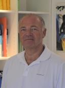 Dr. med. Hans-Ulrich Corzilius