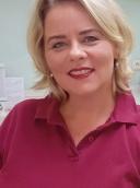 Dr. med. dent. Claudia Simon