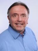 Dr. med. dent. Alexander Hohensee