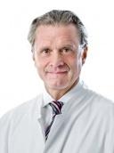 Prof. Dr. Henry Halm