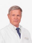 Prof. Dr. Pavel Dufek