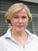 Dr. med. Sibylle Ugoljew