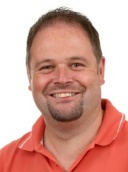 Dr. med. dent. M.Sc. Dirk Wölfinger