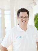 Dr. med. dent. Timo Knoche