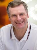 Dr. med. dent. Arnim Schulze-Berge