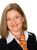 Dr. med. Sonya Hierneis
