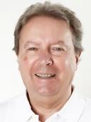 Dr. med. Manfred König