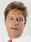 Dr. med. Joachim Cassens