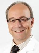 Dr. med. Karlheinz Westermann