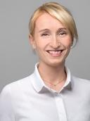 Dr. med. dent. Eva Dommisch